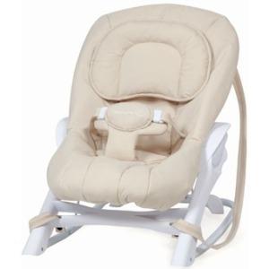 bebe-confort-hamaca-cocoon