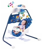 columpio-acuario-portatil-fisher-price