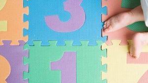 alfombra-puzzle