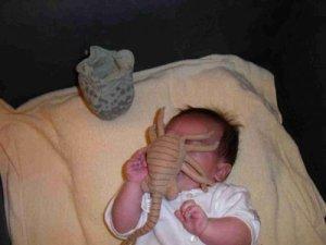 aliens-baby