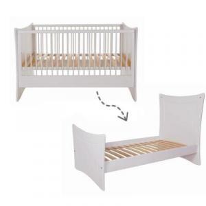 candide-cuna-cama-evolutiva-venise-70x140-cm-de-candide