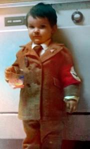 costume-hitler-nazi-baby