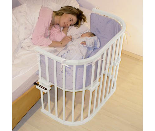 Baby bed extension co sleeper - Diccionario B 225 Sico Para Padres Novatos Ii