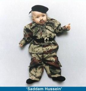 dictator-baby-8