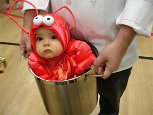 funny-baby-costume