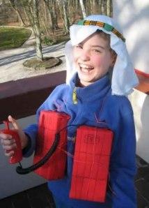 halloween_costume_suicide_bomber_kid_jpg