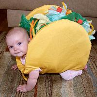 l_Baby_Taco
