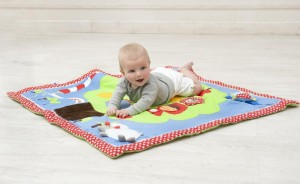 Mantas-para-bebes-1024x630
