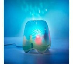 pabobo-lampara-carrusel-barbapapa-color-azul-lampara-habitacion-del-bebe