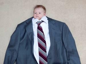 parenting-fail-baby-suit