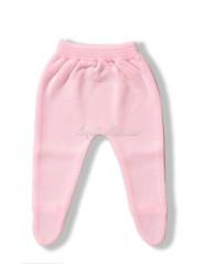 polaina-bebe-rosa