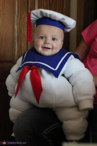 Stay-Puft-Marshmallow-Man