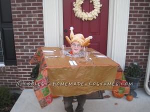thanksgiving-table-15266-800x600