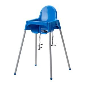 Antilop IKEA