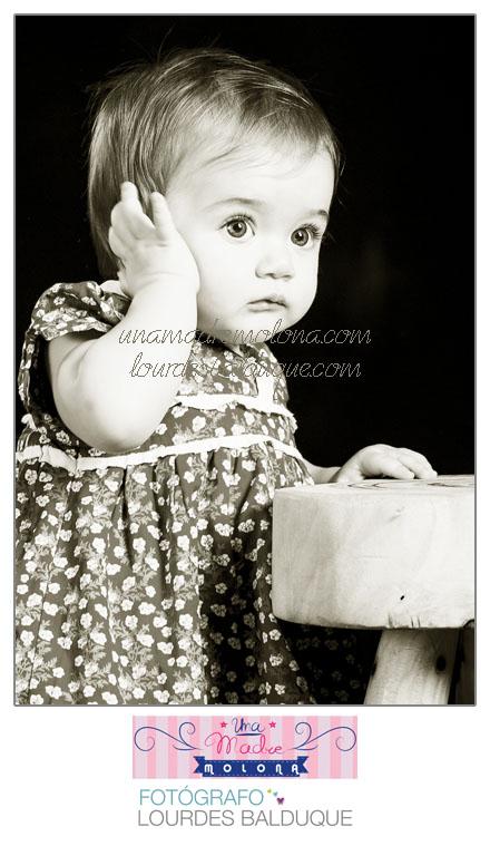 Sesión fotográfica infantil oferta fotógrafo Madrid (9)
