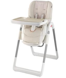 Kalea de Bebé Confort