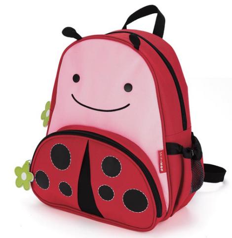 mochilas-para-la-guarderia-zoopack