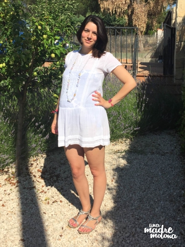 womansecret_blanco