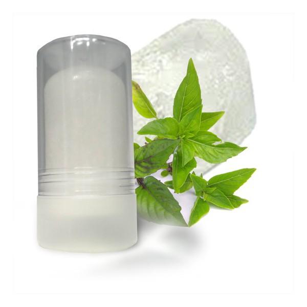 desodorante-de-alumbre
