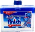 limpiamaquinas-para-lavavajillas-finish--250-ml