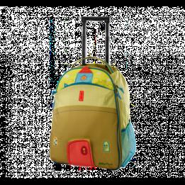 maleta-con-ruedas-walter.jpg