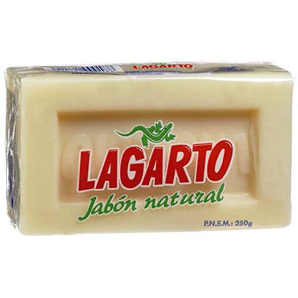 pastilla-jabon-lagarto-600x600