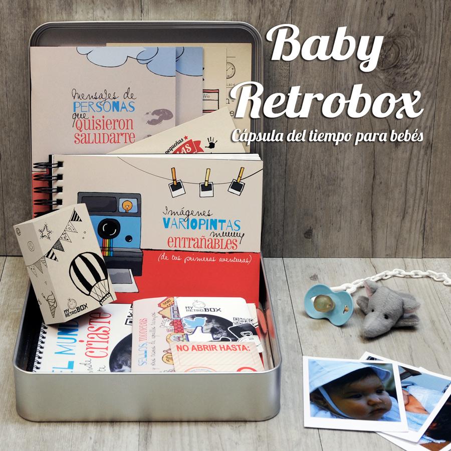 Top 30 regalos molones cuando nace el segundo beb una for Regalos caseros para amigas