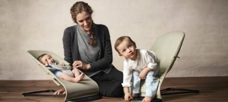 hamaca-bebe-babybjorn-balance-soft-604x270
