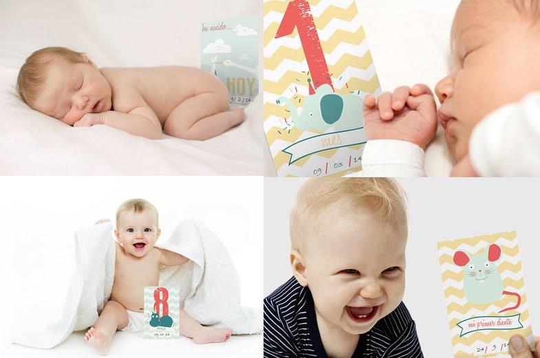 Top 30 regalos molones cuando nace el segundo beb una madre molona - Regalo bebe 3 meses ...
