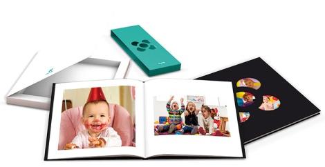 Photobook_babies