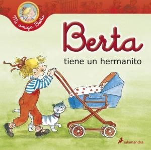 berta_tiene_un_hermanito_300_rgb