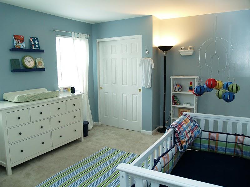 D5e7ce05907189fda7e2d723ec23cb63 for Trucos para decorar tu cuarto