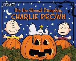its-the-great-pumpkin-charlie-brown-9781481435857_hr
