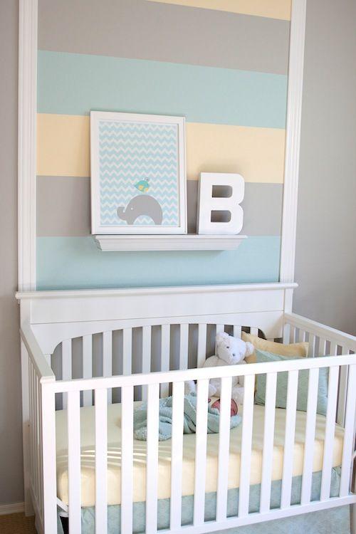 Pinterest copia for Trucos para decorar tu habitacion