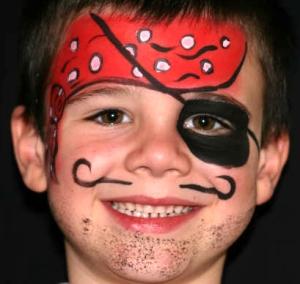 piratik