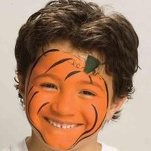 vign-jakc-o-lantern-facepainting-cvu_xl3