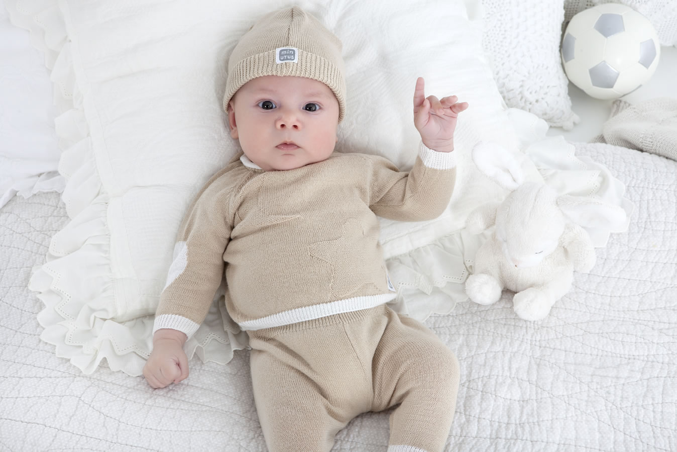 Newborn Fashion Tumblr