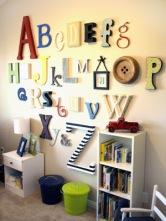 decorar-letras-2