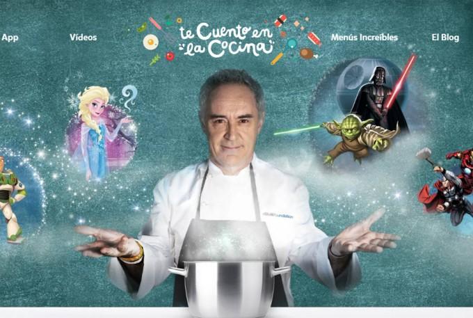 te_cuento_en_la_cocina-680x457