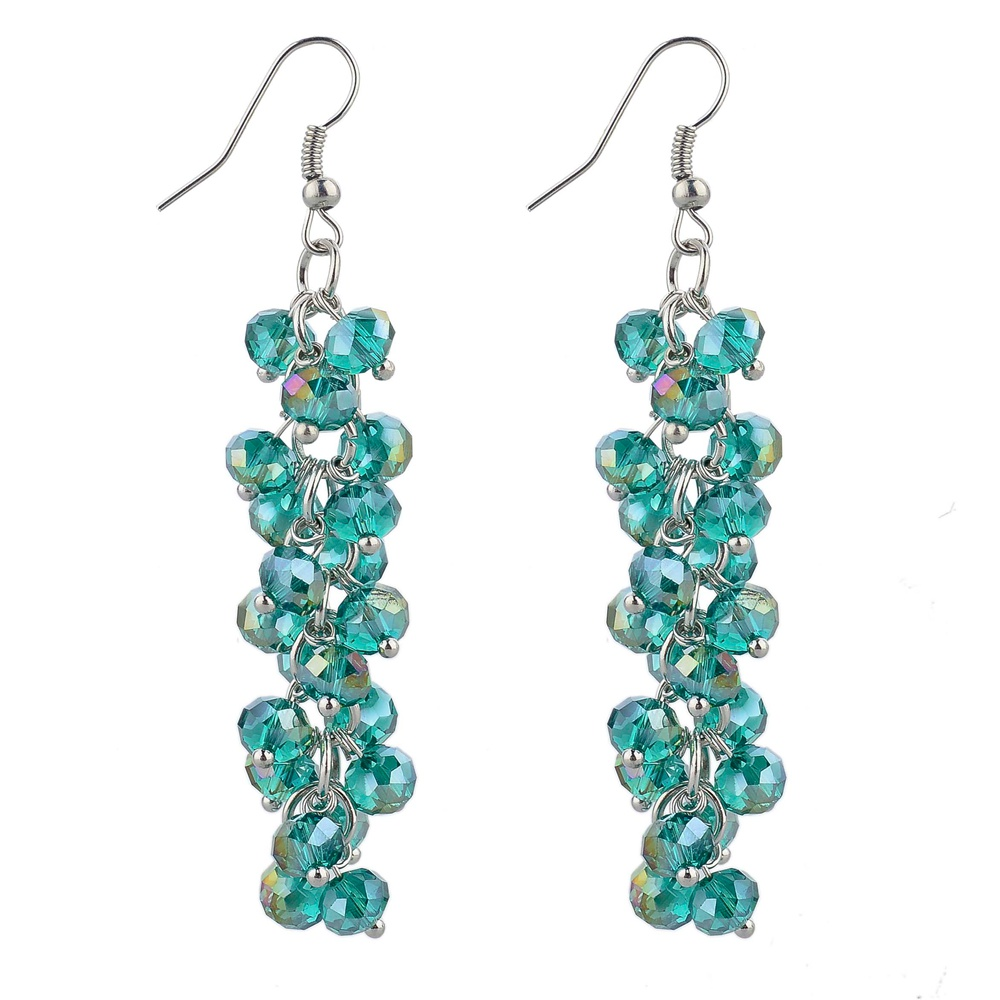 Aliexpress-Chic-Vintage-pendientes-largos-de-plata-para-mujeres-pendientes-Retro-cuelgue-los-pendientes-cristalinos-pendientes