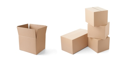 cajas-para-transporte-kartox