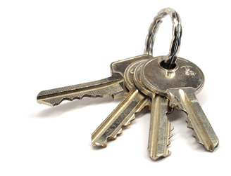 keycutting_sm