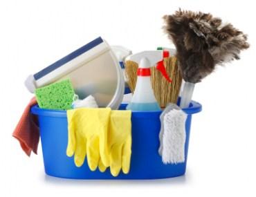 Utensilios-de-limpieza