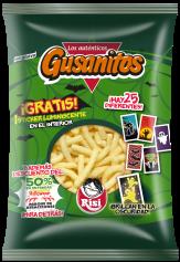 HALLO_RISI_gusanitos_85g_v01_alta_res.png