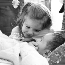 siblingslove