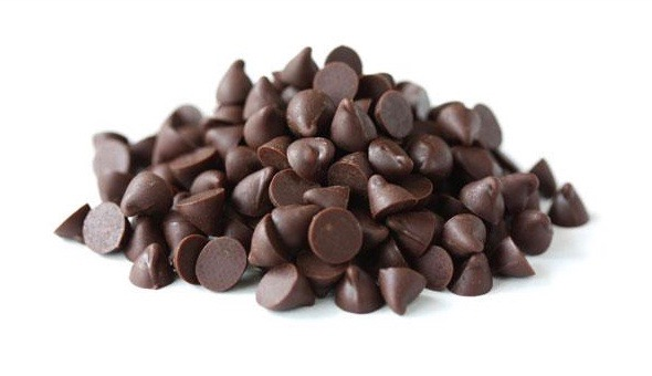 chocolate_chips-1-2