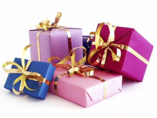 Gifts.jpeg