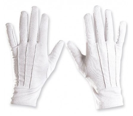 guantes-blancos-tp_7362820773660515421f