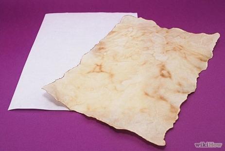 papel-pergamino-totenart-tutorial-5
