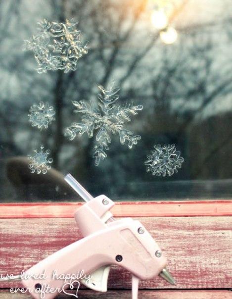 una-idea-genial-para-decorar-las-ventanas-en-navidad-01